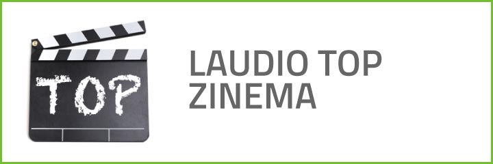 Laudio Top Zinema